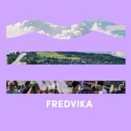 Fredvikafestivalen 2022 - Festivalpass