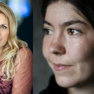 Operaperler - KvinneList og KvinneLiv