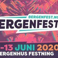 Torsdagpass Bergenfest 2021