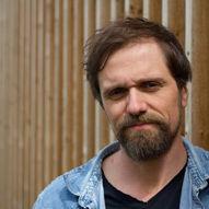 Erik Lukashaugen - Hans Børli i tonar m.m. // Sommarkveldar på Knudaheio