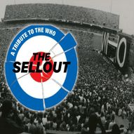 The Sell Out - A Tribute To The Who