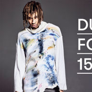 Dutty Dior