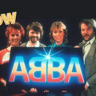 ABBA-show på Piraten