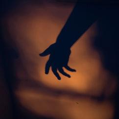 Morderen i mørket