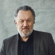 Bjørn Eidsvåg / Ålesund Live