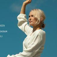 Eva Weel Skram // Kurbadhagen 2021