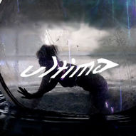 Ultima 2021: Vannverk 17.09.21 (Utsolgt)