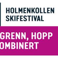 VIP - Weekendpass - RAW AIR, Langrenn og Kombinert – Holmenkollen