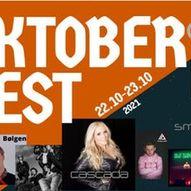 Oktoberfest i Odda - familiekonsert