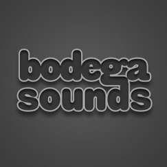 Bodega Sounds #002 Halloween Party