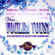 Voulez Vous: ABBA Tribute