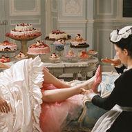 BFK | 03.03.2021 | GRATISVISNING | Marie Antoinette (2006)
