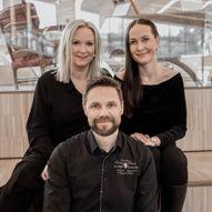 Teaterplassen//Tango for tre - hyllest til Alf Prøysen