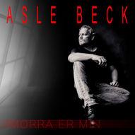Asle Beck // Todalshytta - Todalsøra