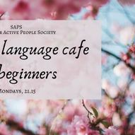 ONLINE: Japanese language (SAPS)