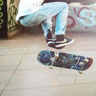 Askim skatepark