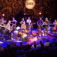 Trondheim Jazzorkester 20 år!