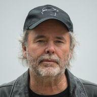 (*2. salgsrunde) Henning Kvitnes Trio - Jørpeland