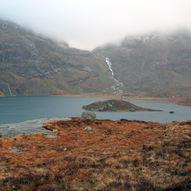 Heialøene - Maldal