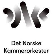 TRULS MØRK og DET NORSKE KAMMERORKESTER / Avlyst
