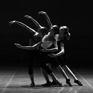 Show 1 Ards Dance Company Winter Showcase 2021