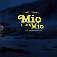 UTSATT! RIKSTEATRET: Mio, min Mio