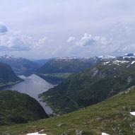 Bolsetnipa og Sørnipa