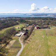 Bygdøy Kongsgård