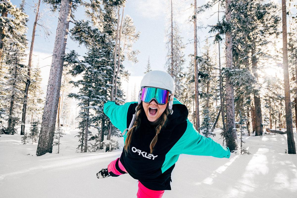 Vinterferie – ting å gjøre