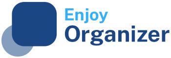Enjoy arrangør konto