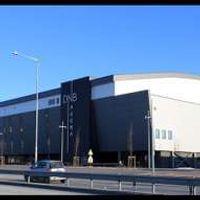 DNB Arena Stavanger