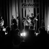 Victoria Nasjonal Jazzscene