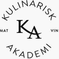 Kulinarisk Akademi