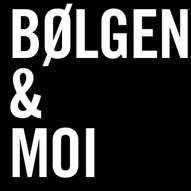 Bølgen & Moi Gimle