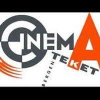 Cinemateket USF Bergen