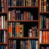 Klepp bibliotek