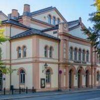 Drammens Teater