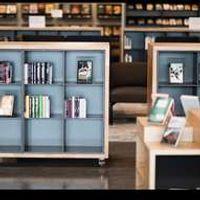 Drammensbiblioteket