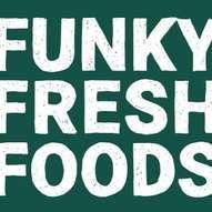 Funky Fresh Foods