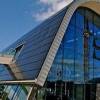 Oseana Kunst og kultursenter