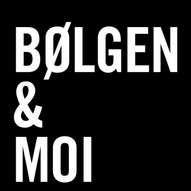 Bølgen & Moi Tjuvholmen