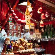 Designernes julemarked - Kristiansand