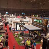 Boligmesse Stavanger