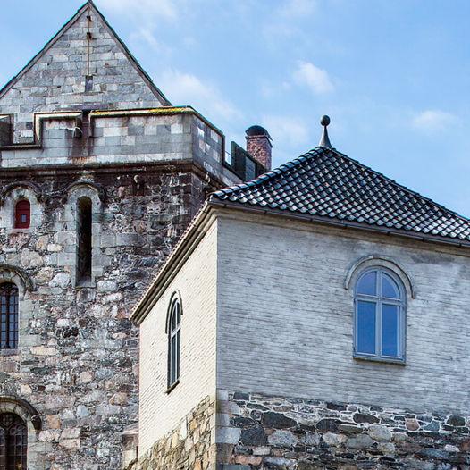 Rosenkrantztårnet