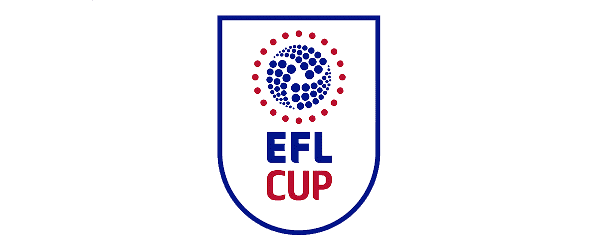 English Football Cup (Carabao)