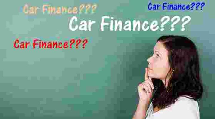 How to Be Smart with Your Car Loan