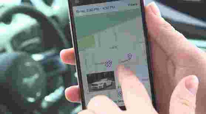 Peer-to-peer car rental - what is it and how does it work?