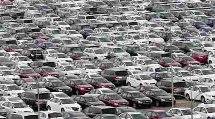 Picking the Right Car for You