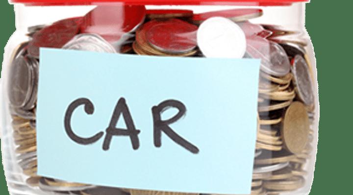 No Deposit Car Finance