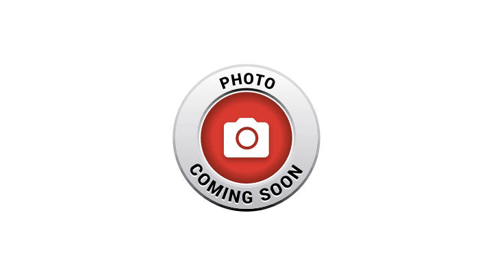Car Finance Interest Rates